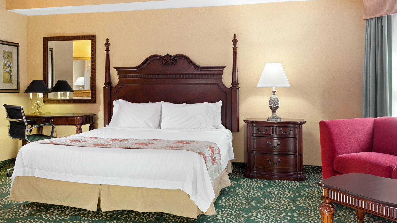 Residence Inn by Marriott West Orange image 4