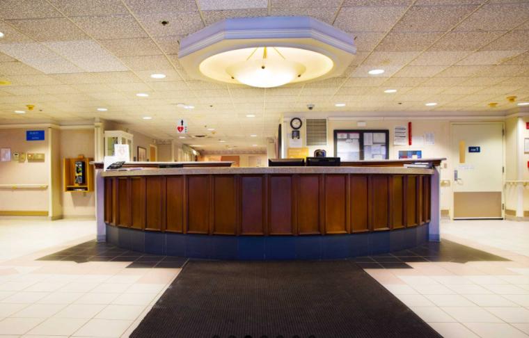 Meadowbrook Care Center image 1