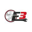 E3 Automotive ON-SITE Auto Air Conditioning & Repair | Mobile Mechanic Service