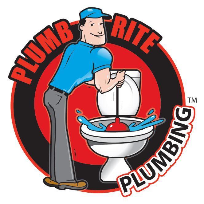 Plumb-Rite Plumbing