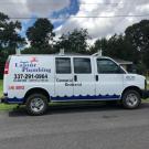 Latour Plumbing LLC