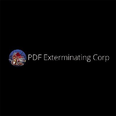 Pdf Exterminating Corp