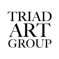 Triad Art Group Inc.