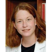 Jessica R. Berman, MD
