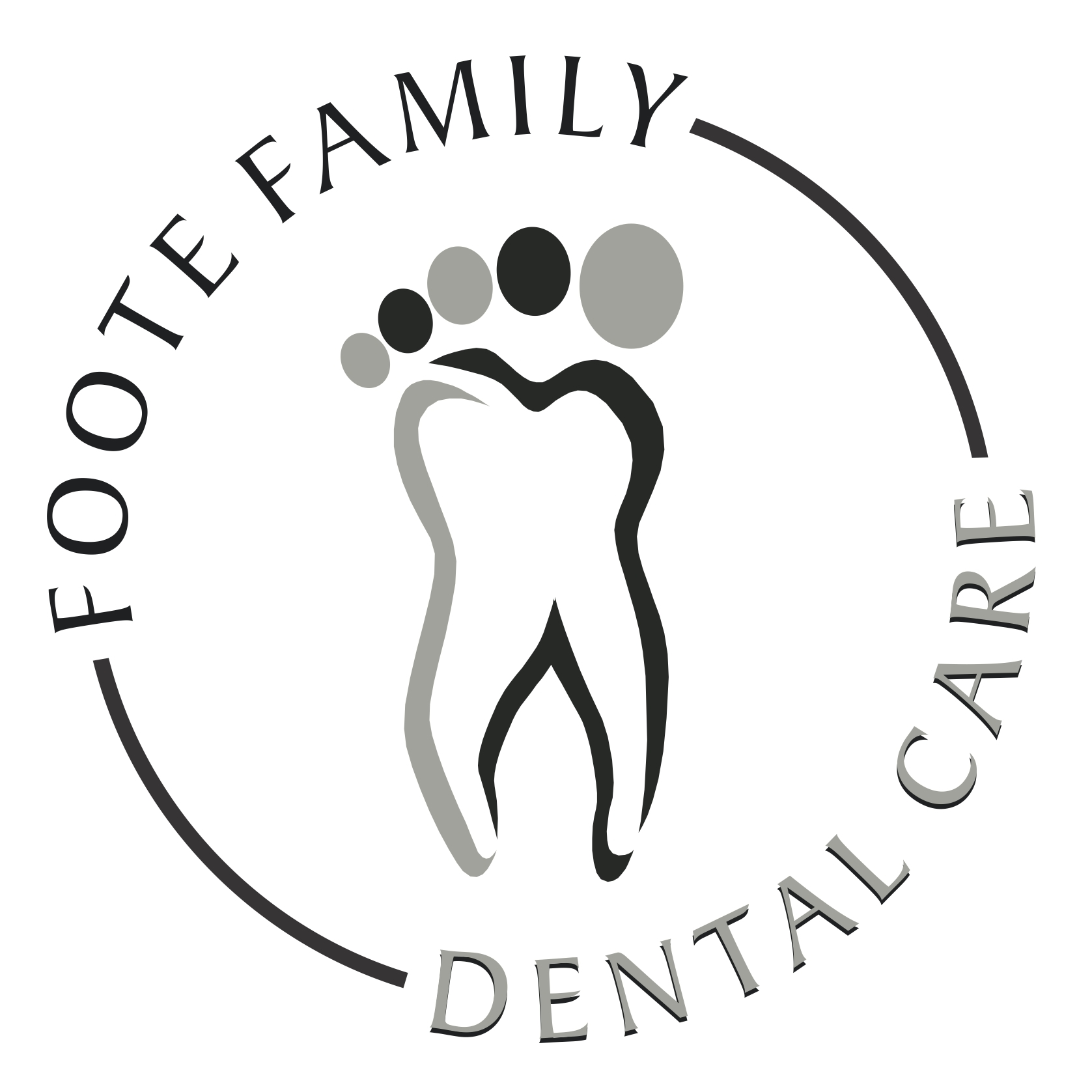 Nora Richardson-Foote, D.D.S. / Foote Family Dental Care