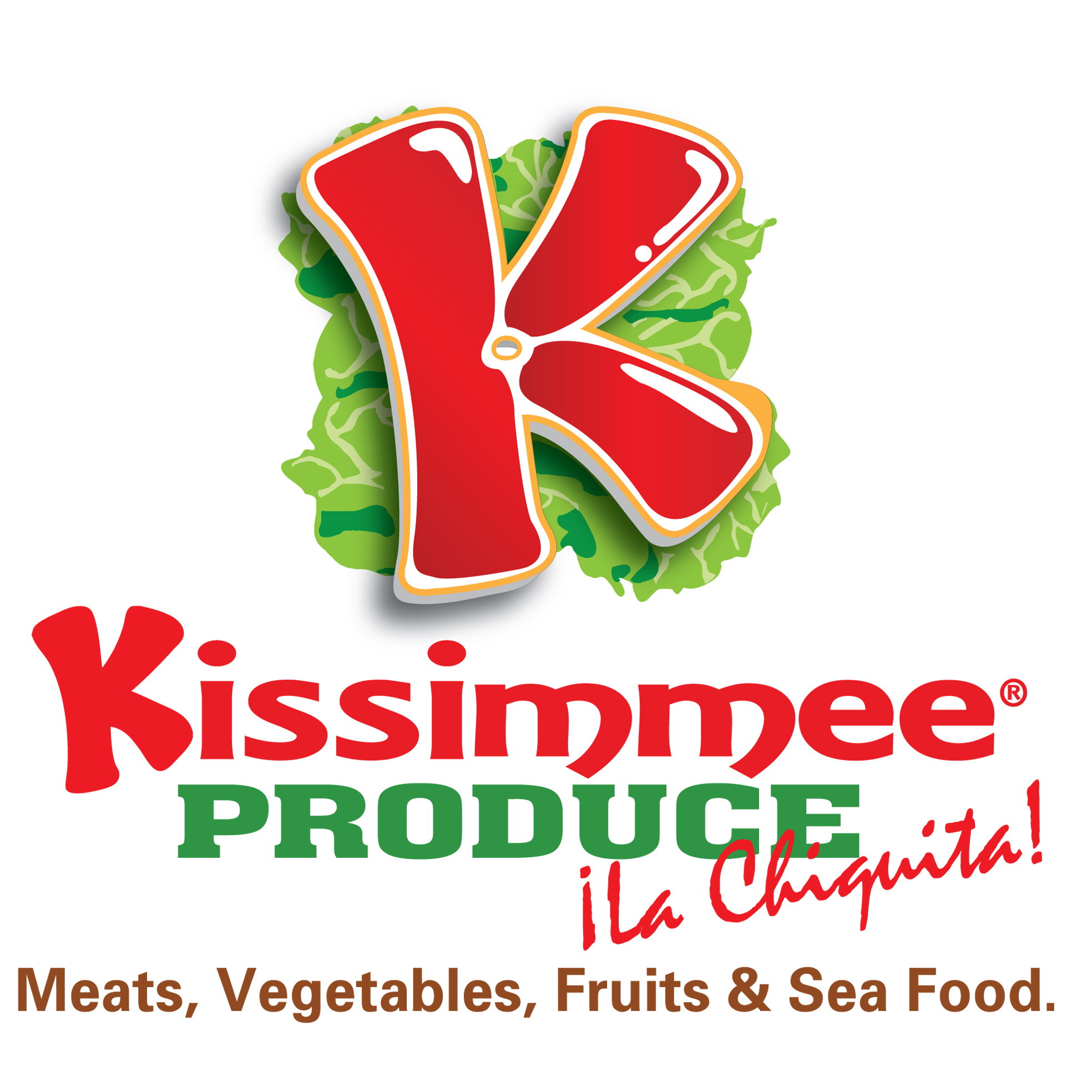 Kissimmee Fl Health Food Stores