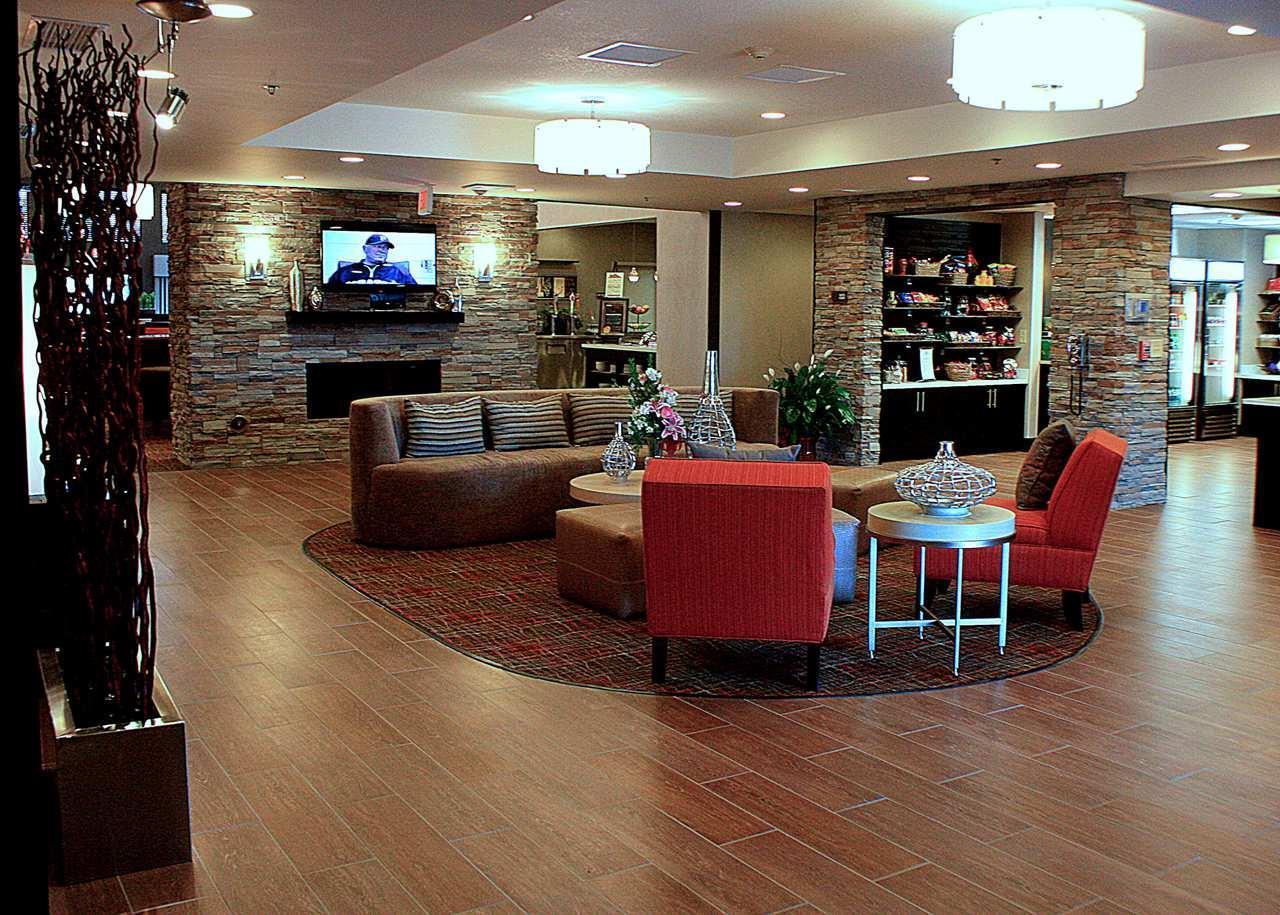 Homewood Suites by Hilton DuBois, PA image 2