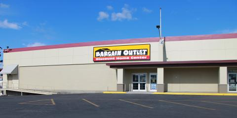 Bargain Outlet In Gloversville Ny 12078 Citysearch