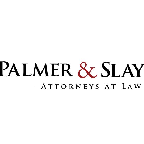 Palmer & Slay, PLLC
