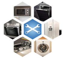 Express Appliance image 3
