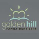 Golden Hill Family Dentistry