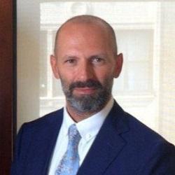 Dr. Edward Ratush