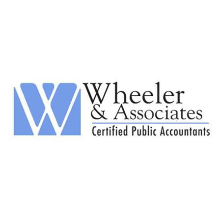 Wheeler & Associates, CPA, PA