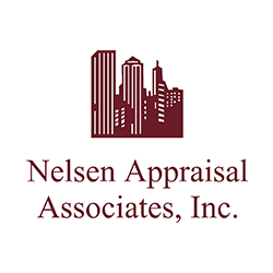 Nelsen Appraisal Associates