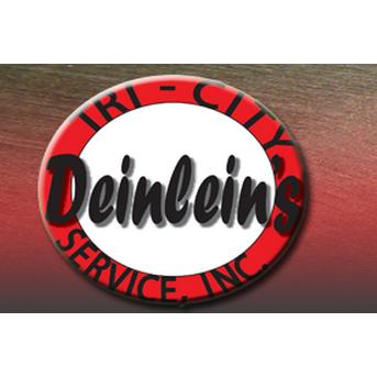 Deinlein's Tri-City Service Inc.
