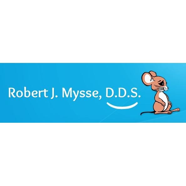 Robert J. Mysse, D.D.S.