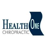 Health One Chiropractic