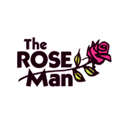 The Rose Man
