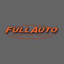 Full Auto Custom Shop image 10