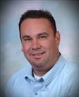 Farmers Insurance - Greg Hottmann image 0