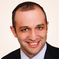 Evan M. Landau - 21st Century Oncology image 0