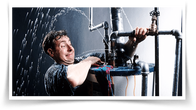 Emergency Plumber service provider