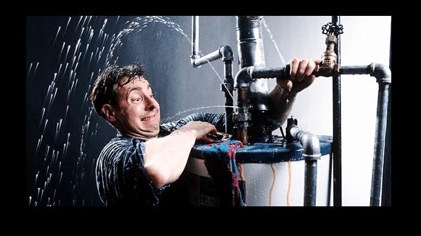 American Plumbing & Drains image 0