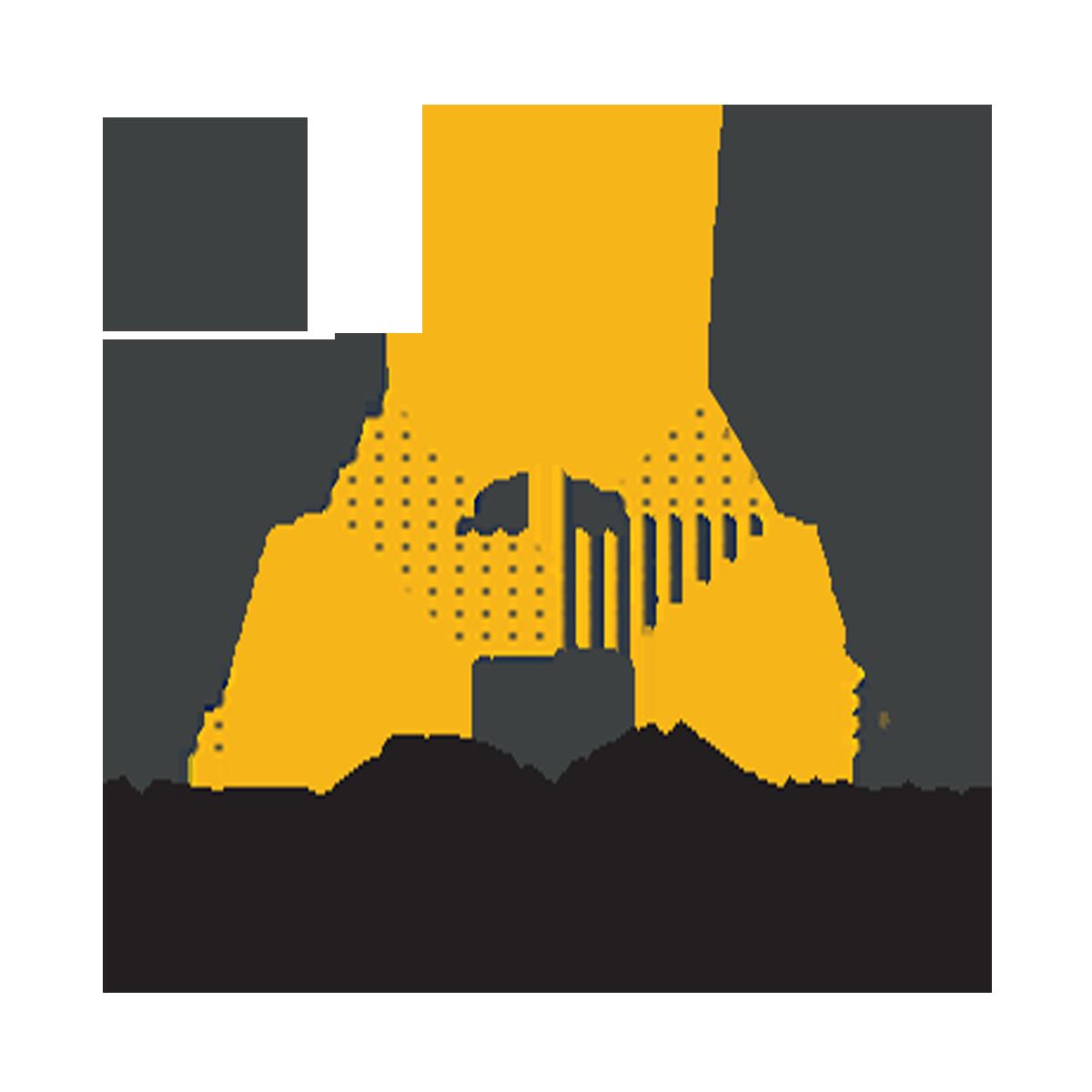 Micropigmentation Academy (Microblading- Scalp Tattoo Treatment/Training) Connecticut image 5