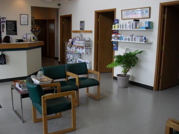 VCA Lynnwood Veterinary Center image 5