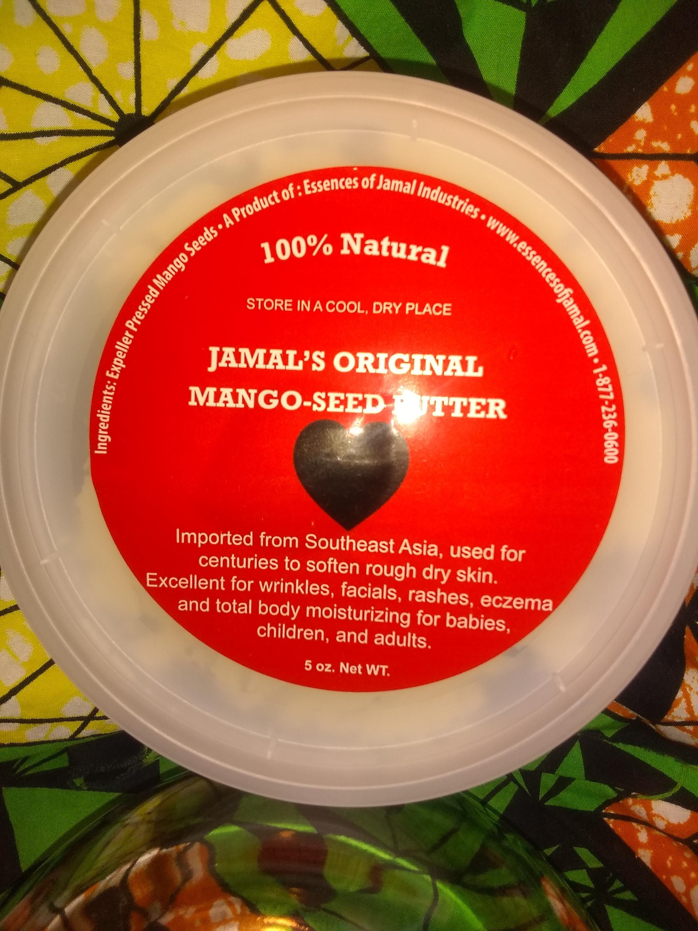 Essences Of Jamal.net/order online -24 hours . image 1