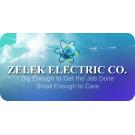 Zelek Electric Co.