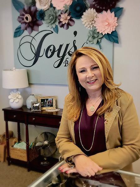 Joy's Boutique & Co. image 19