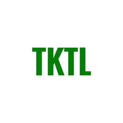 Triple K Tree & Landscaping Inc