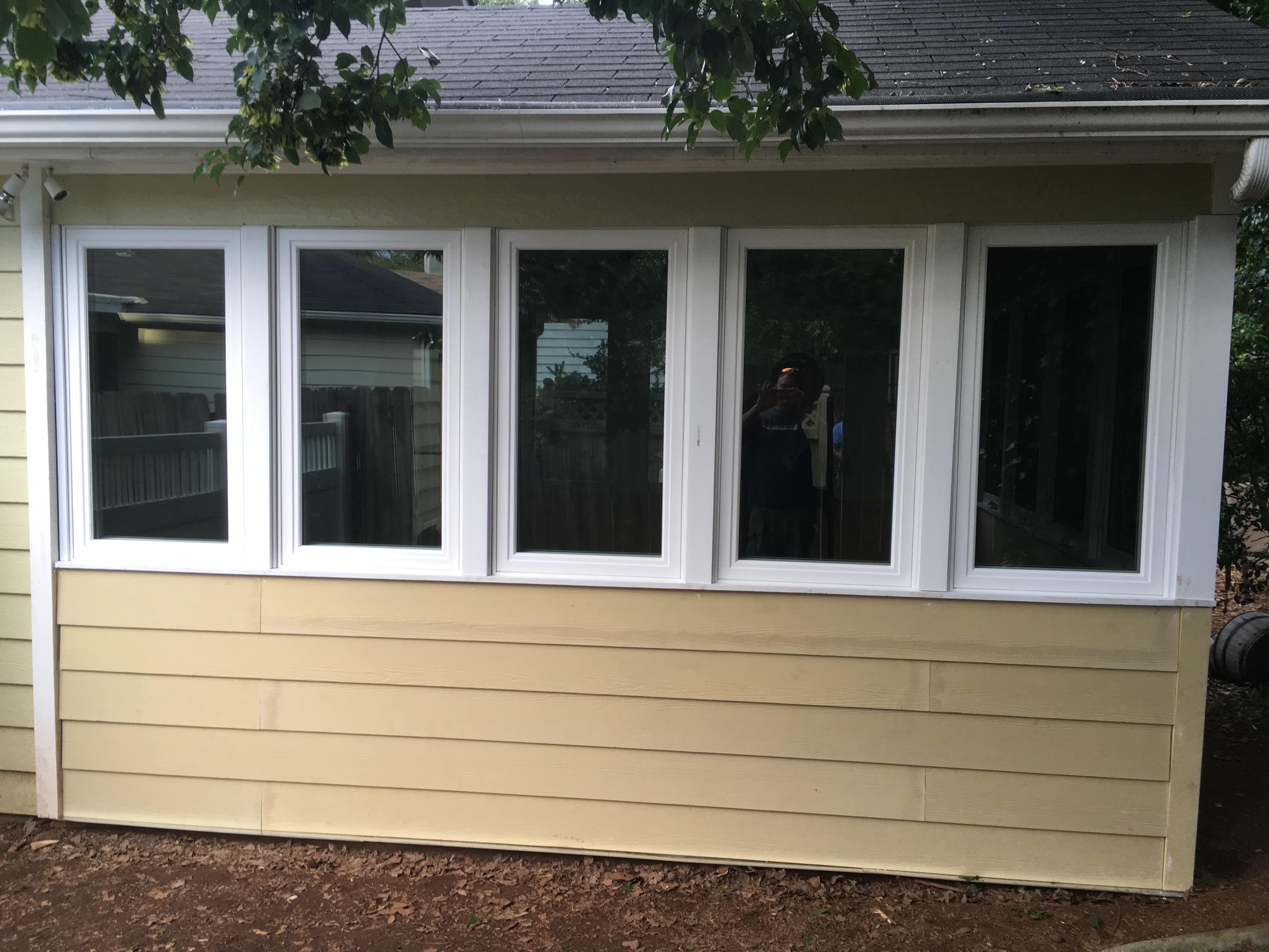 Northeast Installations, LLC image 3