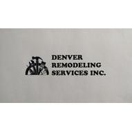 Denver Remodeling