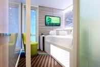 hub by Premier Inn bedroom