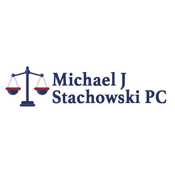 Michael J Stachowski PC