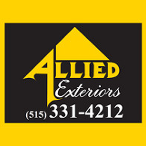 Allied Exteriors image 0