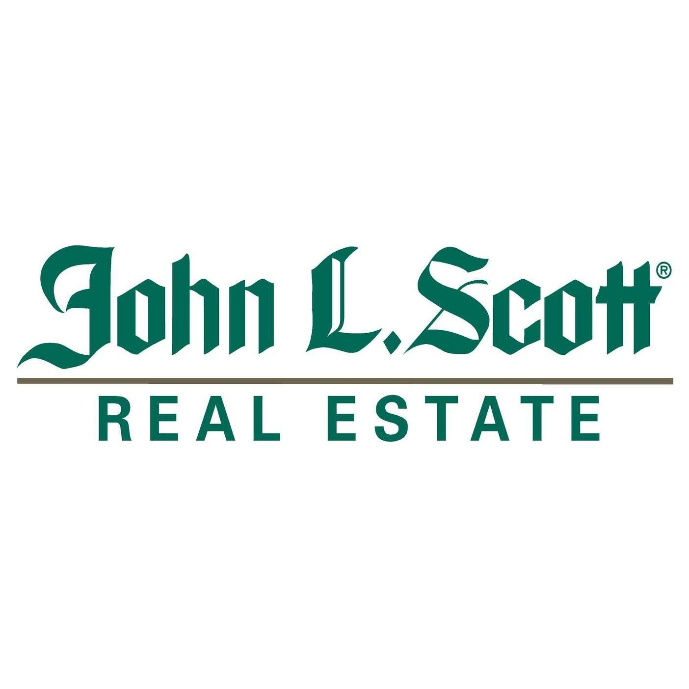 Todd Branson | John L Scott Real Estate