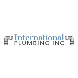 International Plumbing