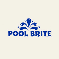 Pool Brite Inc. image 1