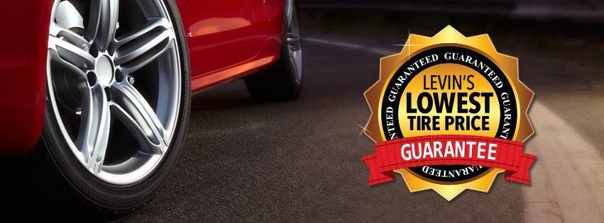 Levin Tire Coupons Highland Buffalo Wagon Albany Ny Coupon