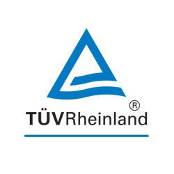 Logo von TÜV Rheinland Prüfstelle Mülheim-Kärlich (an der ED-Tankstelle)