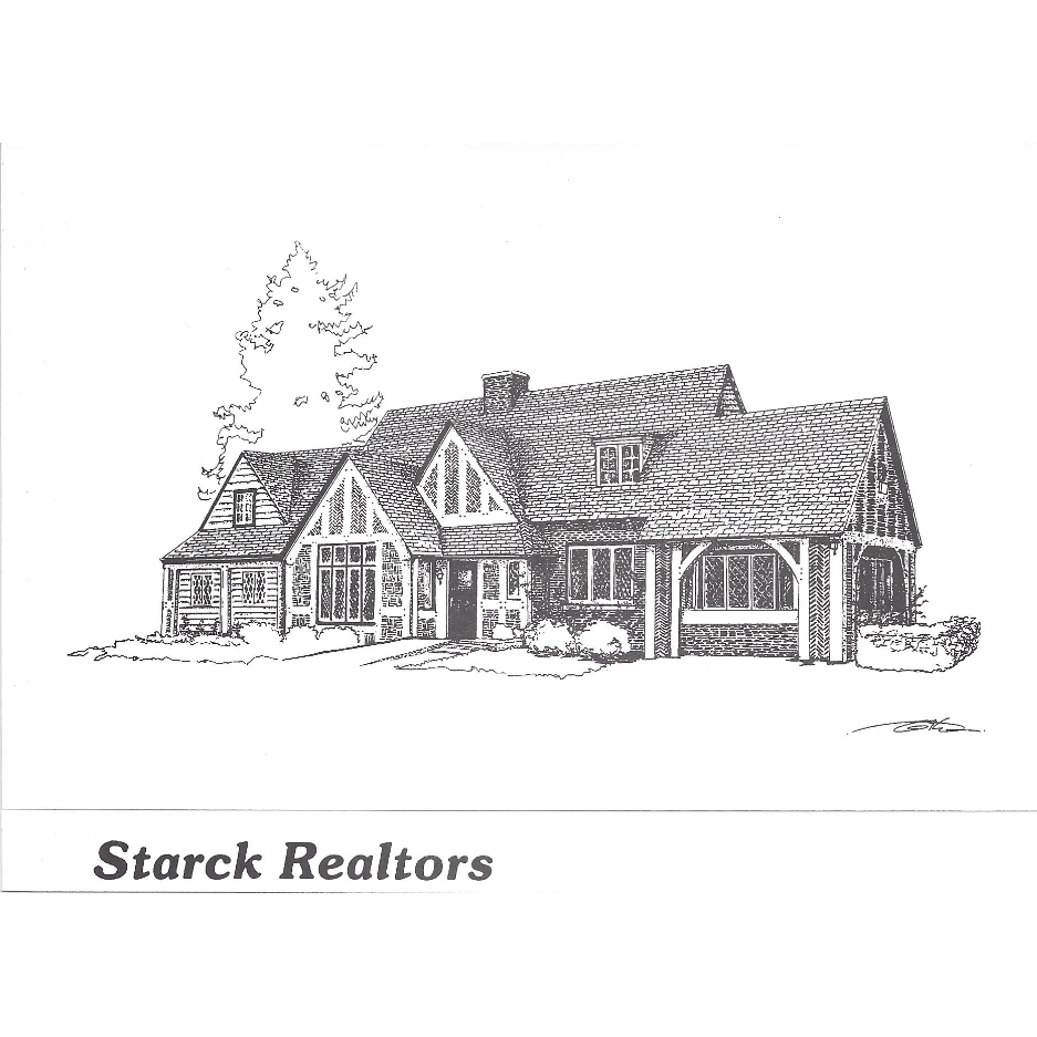 Berkshire Hathaway Homes Services Starck Real Estate