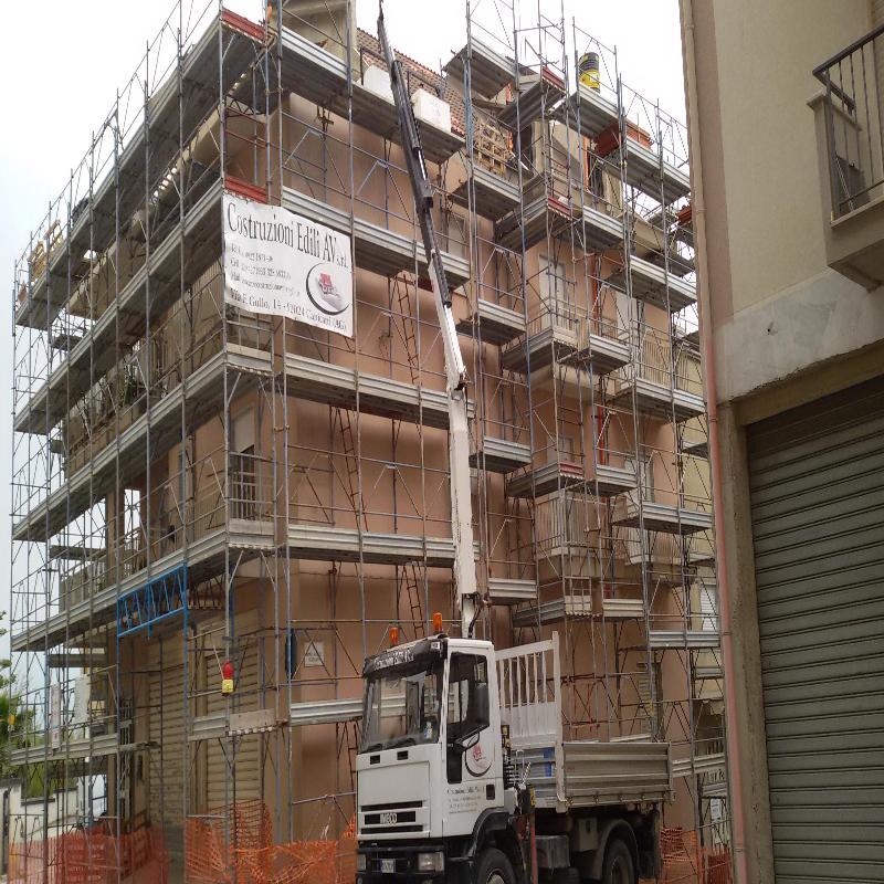 Casa & Giardino - Imprese Di Pulizia a Canicatti - Infobel Italia - Elenco telefonico
