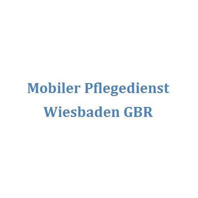 Mobiler Pflegedienst Wiesbaden GBR
