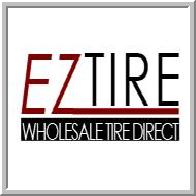 EZ Tire & Auto