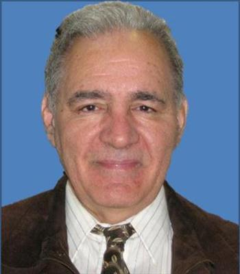 Rudolph Georgetti - Manorville, NY - Allstate Agent