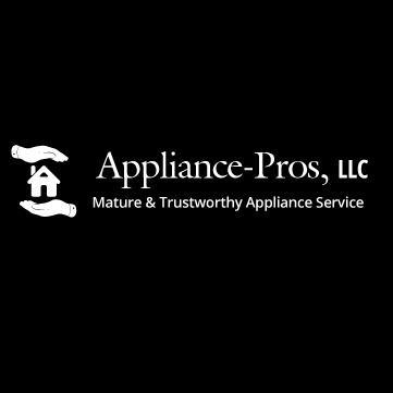 Appliance-Pros, LLC image 0