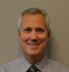 Scott William Mackall - Ameriprise Financial Services, Inc.
